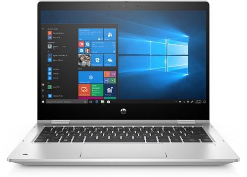 "HP ProBook X360 435 G7 |  AMD Ryzen 3 4300 APU 13,3"" FHD Touchscreen 1F3G8EA"
