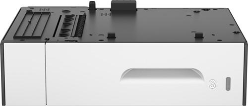 """HP ZBook 15 G6 Mobiel werkstation Zilver 39,6 cm (15.6"""") 1920 x 1080 Pixels Intel® 9de generatie Core™ i7 32 GB DDR4-SDRAM 1000 GB SSD NVIDIA Quadro RTX 3000 Wi-Fi 6 (802.11ax) Windows 10 Pro"""