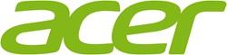 Acer TMP449-G3-M-89B3 - 14i FHD IPS ComfyView - Intel Core i7-8550U - 8GB DDR4 - 256GB SSD + 1TB - Intel UHD Graphics 620 - Intel 7265 ac + BT 4.2 - Win10Pro - QWERT