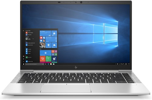 "HP EliteBook 840 G7 | Intel Core i5-10210U 14"" FHD 1J6H7EA"