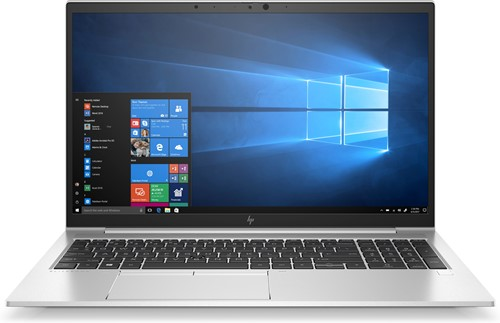 "HP EliteBook 850 G7 |  Intel Core i5-10210U 15,6"" FHD SURE VIEW 1J6J2EA"