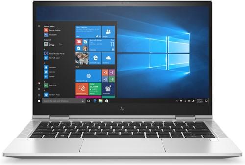 "HP EliteBook x360 830 G7 |  Intel Core i5-10210U 13,3"" FHD 1J6J3EA"