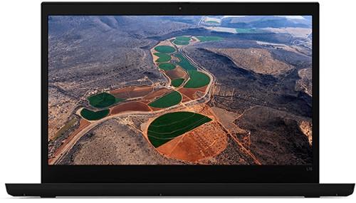 "Lenovo ThinkPad L15 |AMD Ryzen 5 PRO 4650U 15,6"" FHD ANTI-GLARE 20U7001VMH"