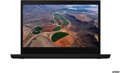 "Lenovo ThinkPad L14 |AMD Ryzen 5 PRO 4650U 14"" FHD ANTI-GLARE 20U5001VMH"
