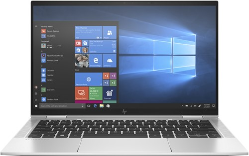 "HP EliteBook x360 1030 G7 | Intel Core i5-10210U 13,3"" FHD TOUCH SURE VIEW 229K3EA"
