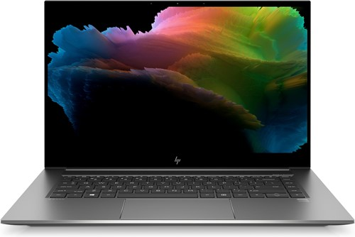 "HP ZBook Create G7 | Intel Core i7-10850H 15,6"" FHD 1J3S3EA"