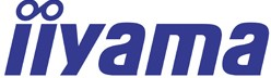 iiyama ProLite LE5040UHS-B1 127cm 50Zoll Integrated iiSignage software Android OS file and web browser VESA Mount