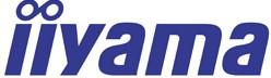 iiyama ProLite TF1015MC-B1 touch screen-monitor