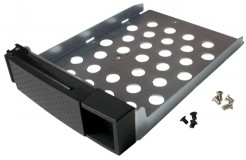 QNAP SP-TS-TRAY-WOLOCK rack-toebehoren