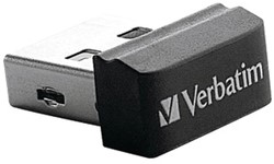 Verbatim VB-97464