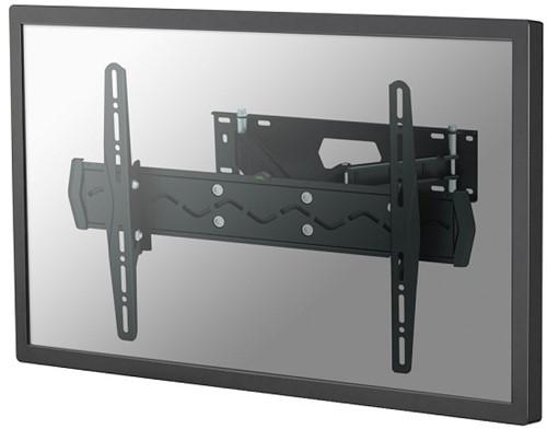 Newstar LED-W560 flat panel muur steun