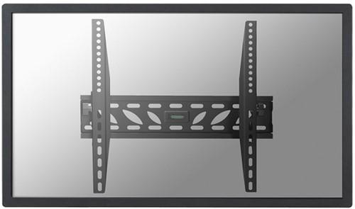 Newstar LED-W240 flat panel muur steun