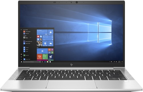 "HP EliteBook 830 G7 | Intel Core i7-10510U 13,3"" FHD 24Z90EA"