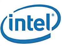 Intel ® NUC Kit NUC8i5BEH