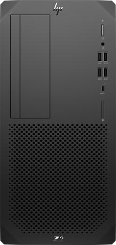 HP Z2 Tower G5 workstation | Intel Xeon W-1250 259L4EA