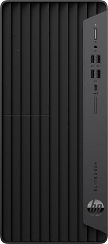 HP EliteDesk 800 G6 Tower-pc | Intel Core i7-10700 272Y2EA