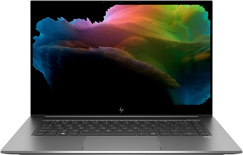 "HP ZBook Create G7 | Intel Core i9-10885H 15,6"" FHD 2C9P7EA"