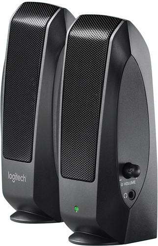 Logitech LGT-S120