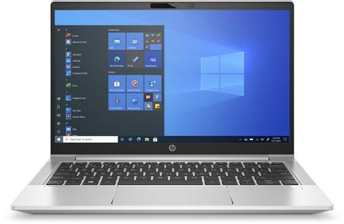"""HP ProBook 430 G8   Intel Core i3-1115G4 13,3"""" FHD 203F3EA"""