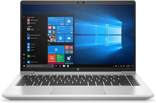 """HP ProBook 440 G8   Intel Core i7-1165G7 14"""" FHD SURE VIEW 203F2EA"""