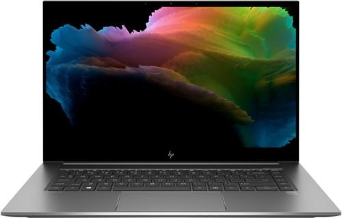 "HP ZBook Create G7 | Intel Core i7-10850H 15,6"" FHD 2C9P4EA"