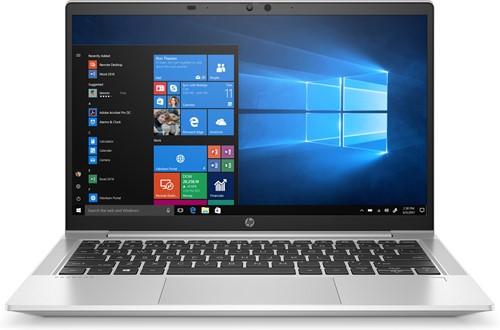 "HP ProBook 635 Aero G7 | AMD Ryzen 5 PRO 4650U 13,3"" FHD 2W8R0EA"