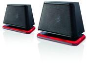 Fujitsu DS E2000 Air