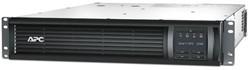 APC Smart-UPS 2200VA noodstroomvoeding 8x C13, 1x C19, USB, rack mountable