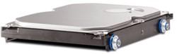 HP QK554AA interne harde schijf