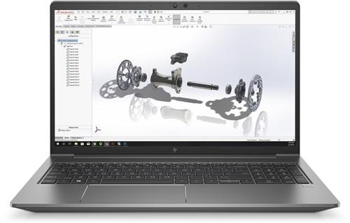 HP ZBook Power G8 | Intel Core i7-11800H 15,6 FHD 313T5EA