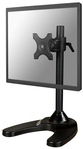 Newstar FPMA-D700 flat panel bureau steun