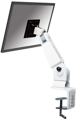 Newstar FPMA-D400 flat panel bureau steun
