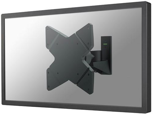 Newstar FPMA-W815 flat panel muur steun