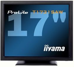 iiyama ProLite T1731SAW-B1
