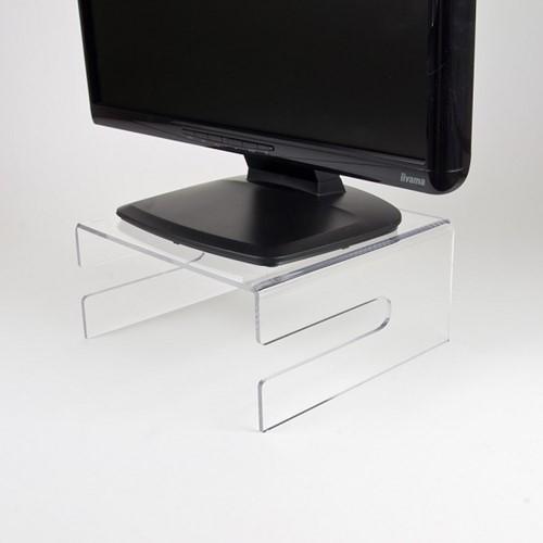 Newstar NSMONITOR50 monitor/TV accessoire
