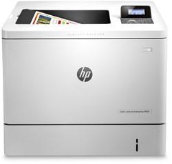 Laser printers Color