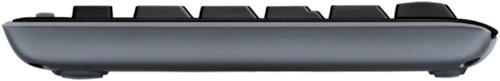 Toetsenbord Logitech MK270 Qwerty +muis zwart-2