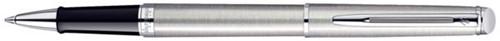 Rollerpen Waterman Hémisphère Steel CT