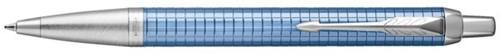 Balpen Parker IM Premium blue CT
