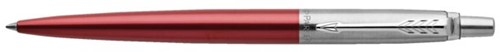 Balpen Parker Jotter Kensington red CT blister-2