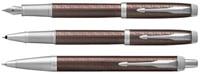 Rollerpen Parker IM Premium brown CT-3