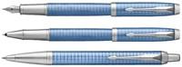 Balpen Parker IM Premium blue CT-3