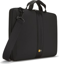 Laptop cases & tassen