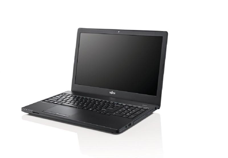 Fujitsu lifebook,de nieuwste trend!