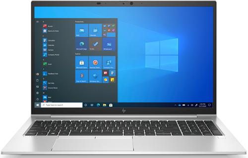 "HP EliteBook 850 G8 | Intel Core i5-1135G7 15,6"" FHD 358R8EA"