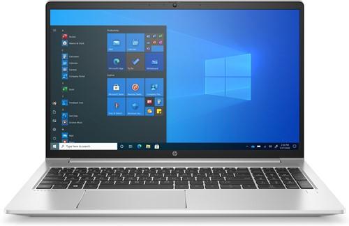 HP ProBook 450 G8   i5-1135G7 15,6 FHD 27J13EA