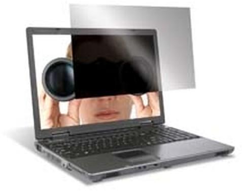 "Targus privacyscherm 12.1""W (16:10)"