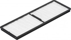 Epson Air Filter - ELPAF36 – EB42x/43x