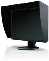 Eizo CH7 monitor/TV accessoire-1
