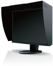 Eizo CH7 monitor/TV accessoire